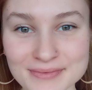 Esmee